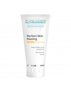 pPerfect Skin Peeling - Exfoliante 50ml Pele Normal / Sensível - All2Skin