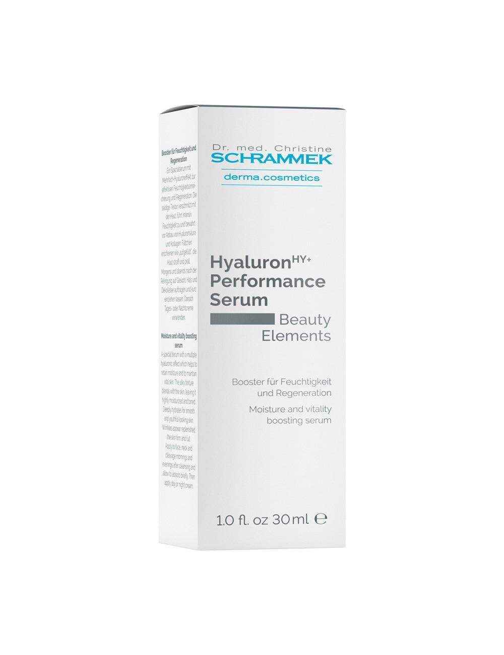 pHerbal Care Lotion - Tónico Hidratante 200ml Pele Normal / Seca - All2Skin