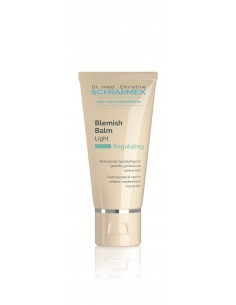 pBlemish Balm Light - BB Cream Original 30ml Pele Oleosa - All2Skin