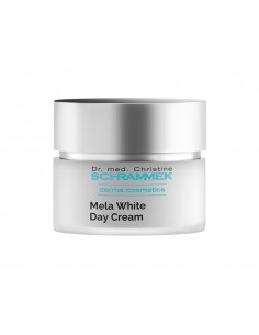 pMela White Day Cream - Creme de Dia 50ml Pele com Manchas - All2Skin